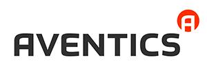 Logo Aventics